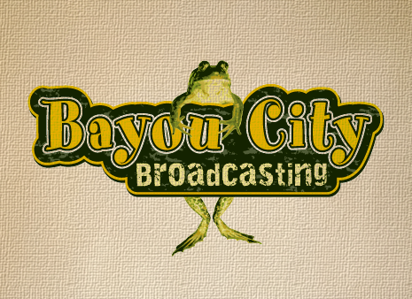 Bayou City Broadcasting
