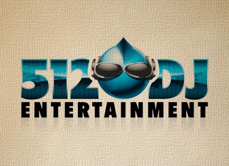 512 DJ Entertainment