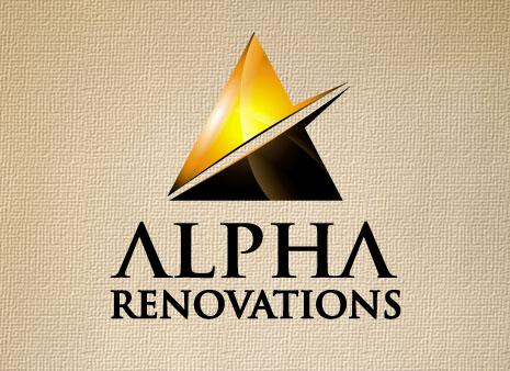 ALPHA Renovations