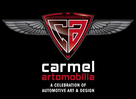 Carmel Artomobilia