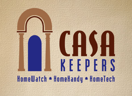 Casa Keepers