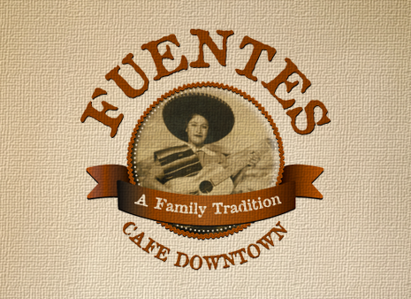 Fuentes Cafe Downtown