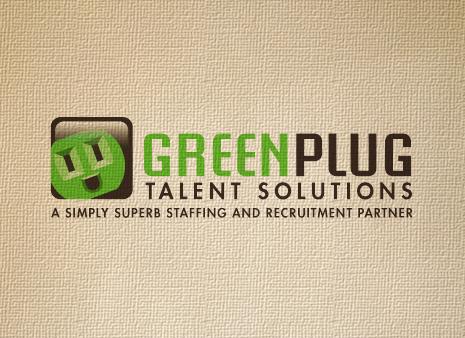 GreenPlug Talent Solutions