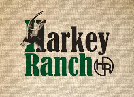 Harkey Ranch