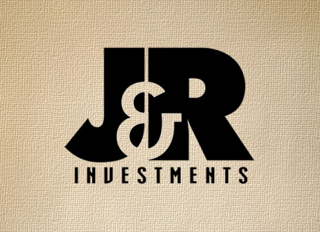 J&R Investments