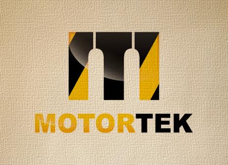 Motortek