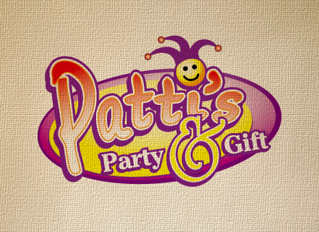 Pattis Party & Gifts