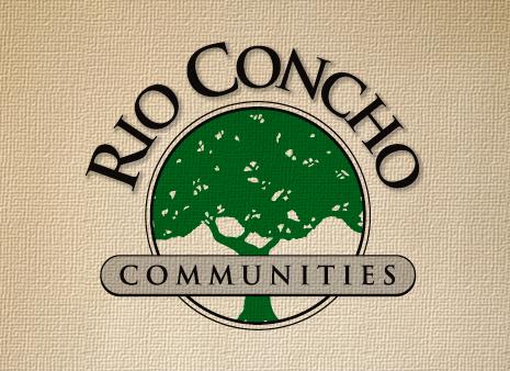 Rio Concho Communities