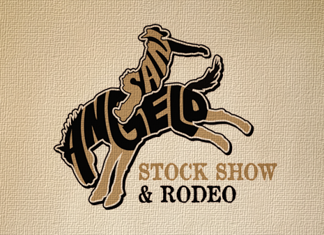 San Angelo Stock Show and Rodeo