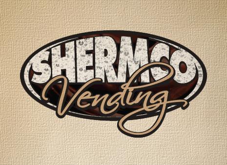 Shermco Vending