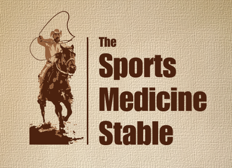 Sports Medicine Stable