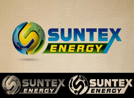 Suntex Energy