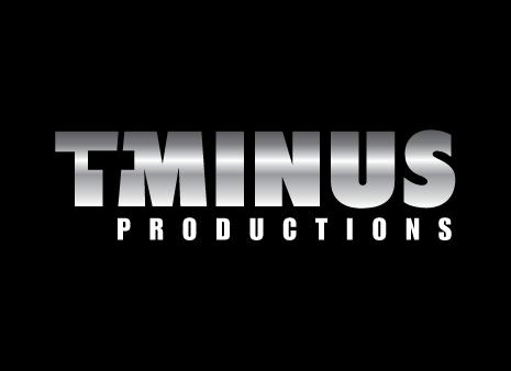 T-Minus Productions