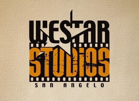 Westar Studios