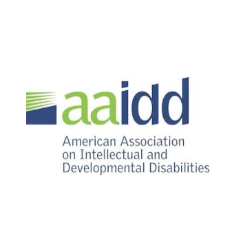American Association on Intellectual & Developmental Disabilities