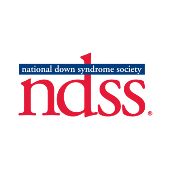 National Downs Syndrome Society