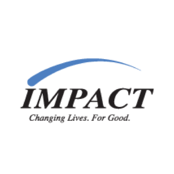 IMPACT 2-1-1 Milwaukee County