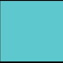 Green creative icon