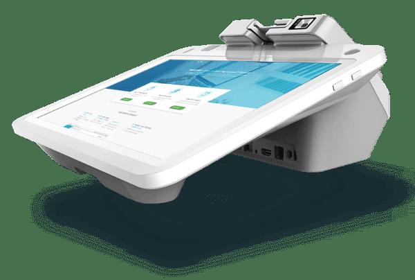 pax-e700-card-readers