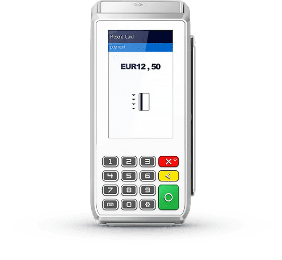 pax-a80-card-readers