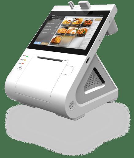 pax-e500-card-readers