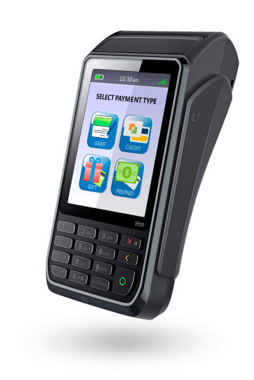 pax-s920-card-readers