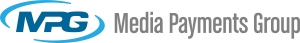 Media Payment Group Logo Merchant Services
