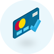 Payment Gateway Icon Payments Gateway in San Antonio, Texas