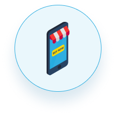 Payment Device Merchant Services in Gulfport, Mississippi