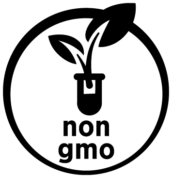 Óerfðabreytt