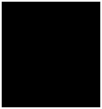 Laktósafrír