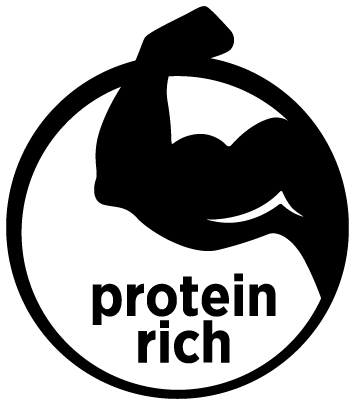 Próteinríkur