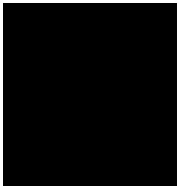 Ríkur af kalki, D2-vítamíni og B12