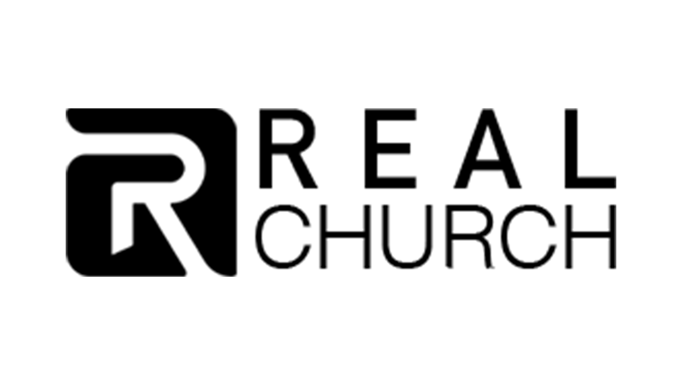 Nondenominational Church Clearwater