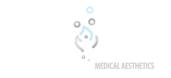 The Spa Face & Body