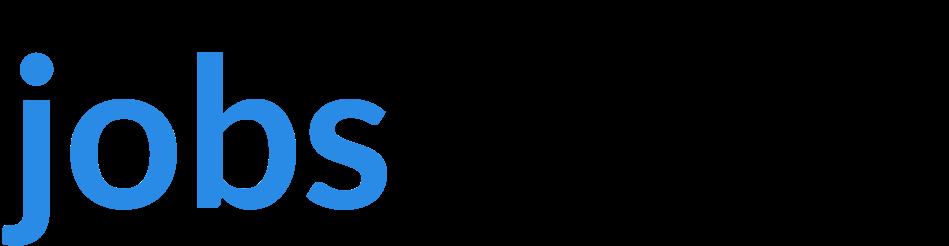 jobs board logo