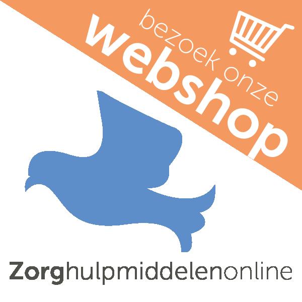 zorghulpmiddelenonline webshop