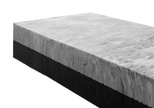 fybromyalgie matras