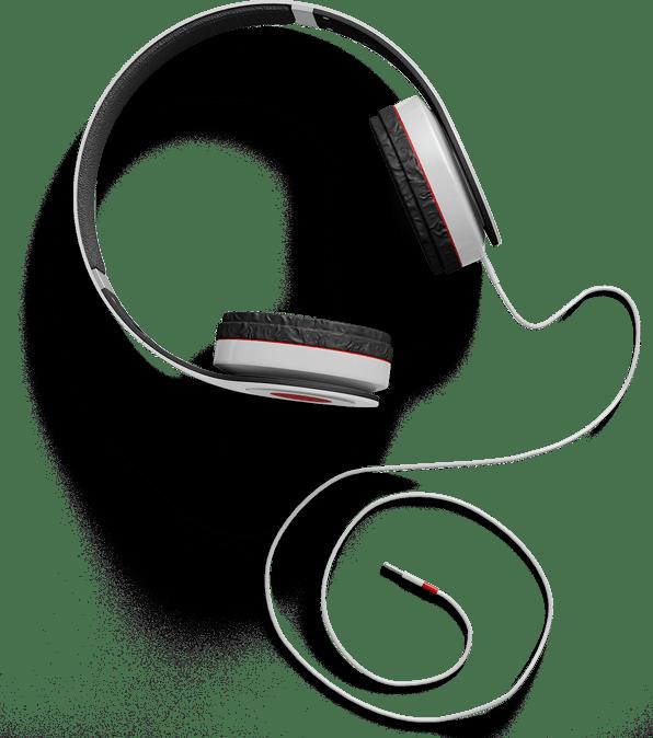 hero headphone