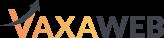 vaxa web logo