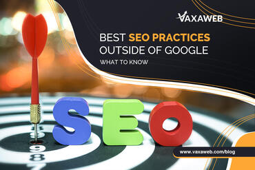Best SEO Practices Outside of Google: What to Know