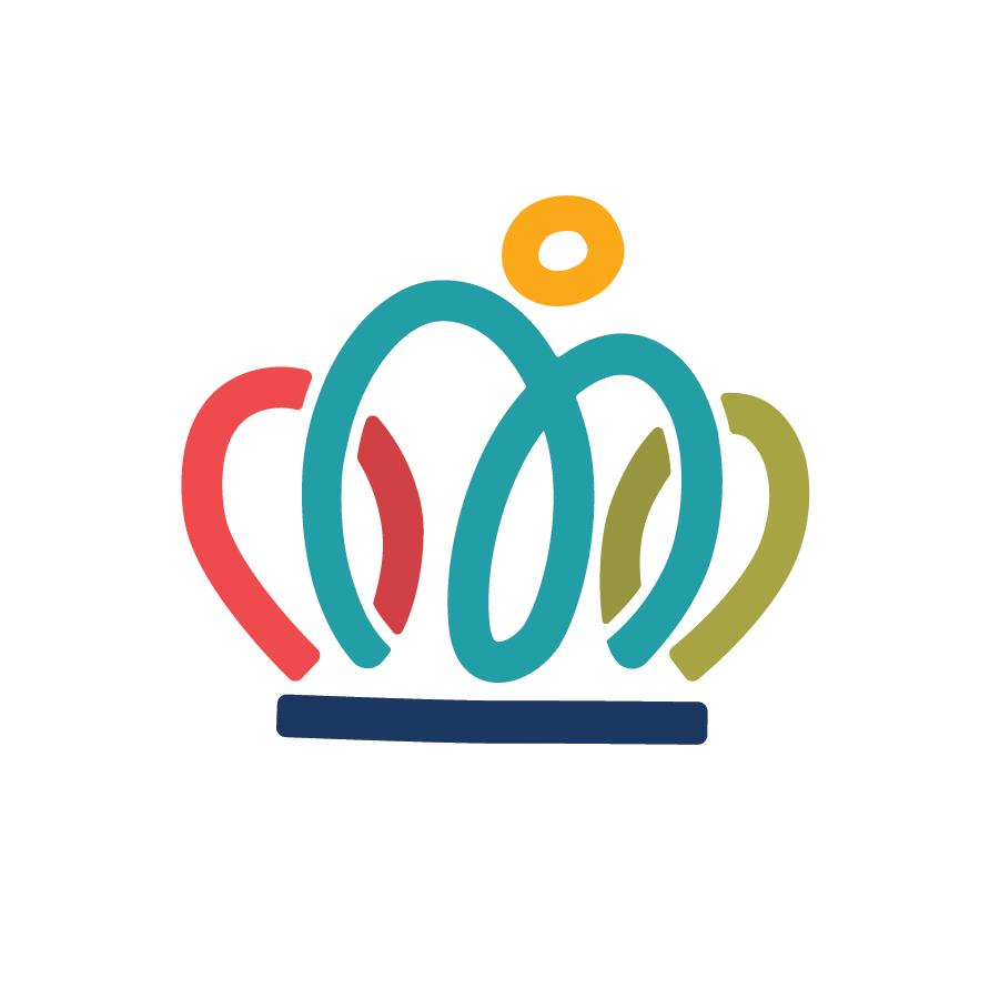 My Charlotte Life logo