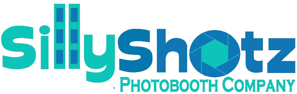 SillyShotz Logo
