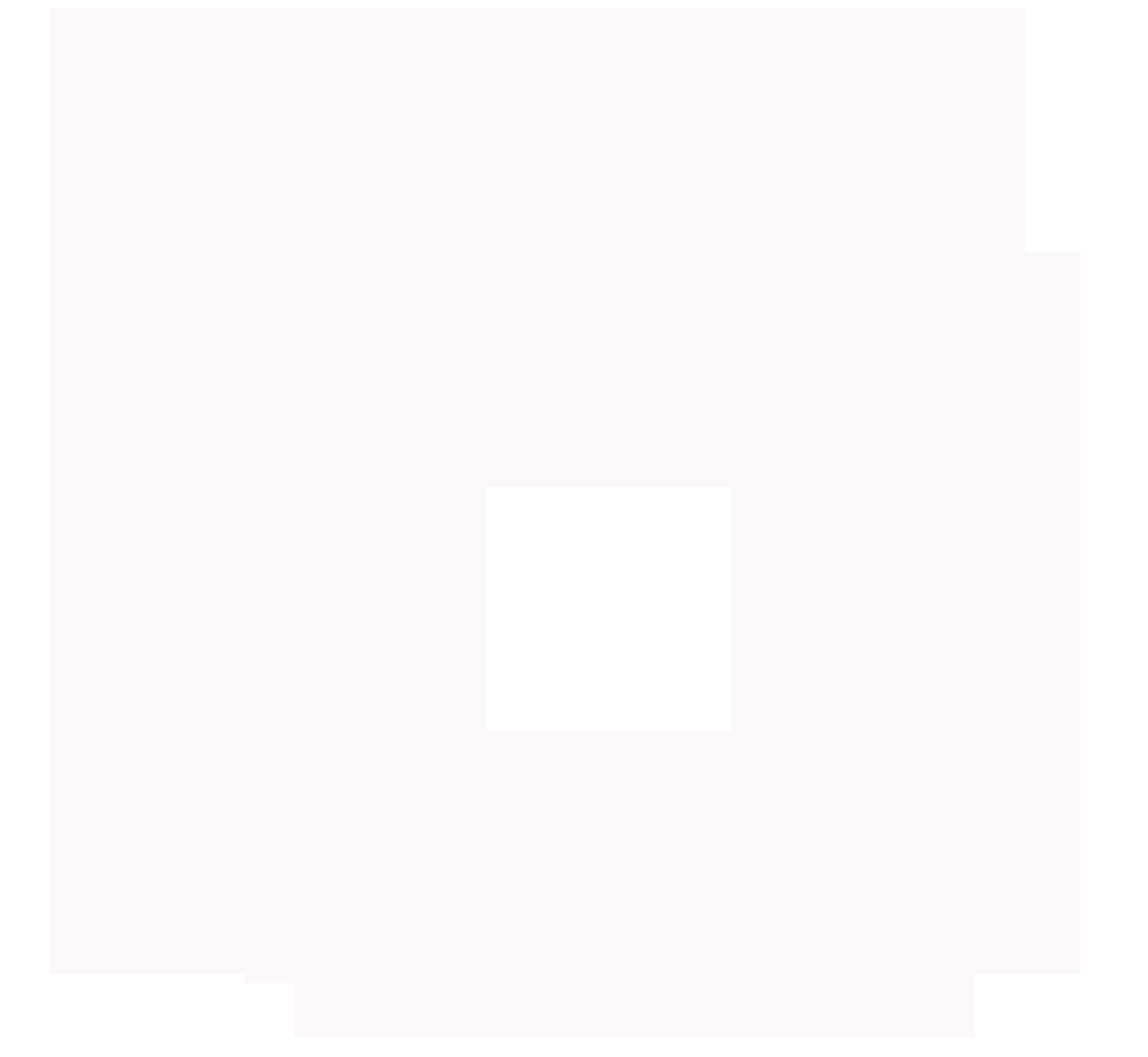 SillyShotz Icon