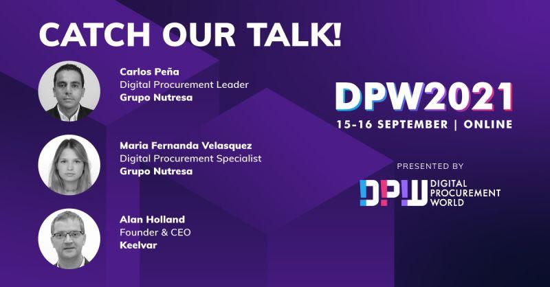 DPW2021