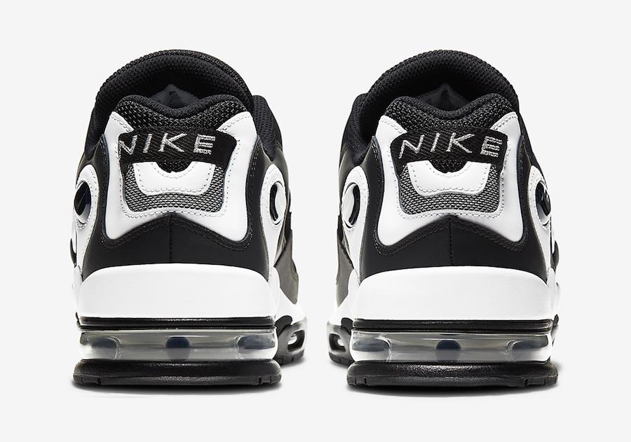 asphalt.bg_Nike Air Metal Max Black and White
