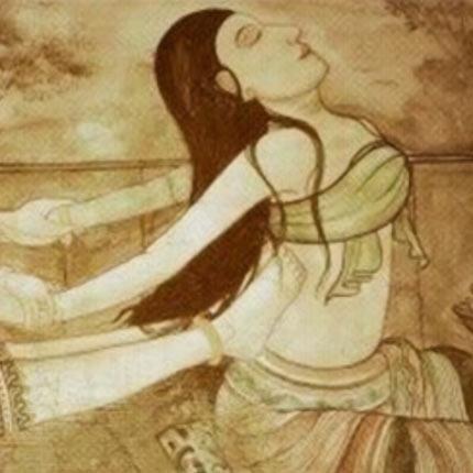 Masaža za zdravlje: najstariji ritual prevencije od bolesti