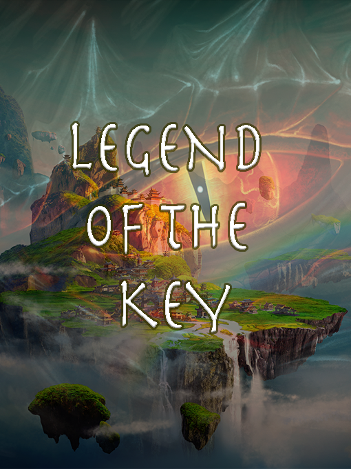 Legend of the Key
