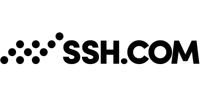 Talentbyte SSH reference case