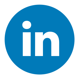 Talentbyte Linkedin